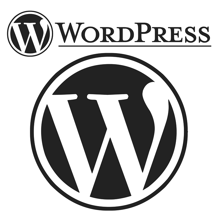 wordpress-1288020_960_720