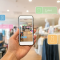 8 Technologies That Will Change the Way You Shop