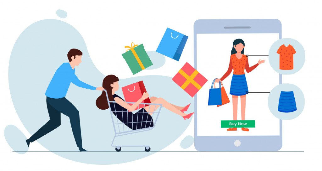 Are-Lookbook-apps-the-future-of-eCommerce-