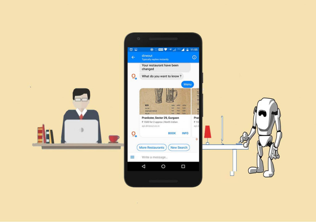 conversational-ai-rise-of-chatbots-disrupts-search