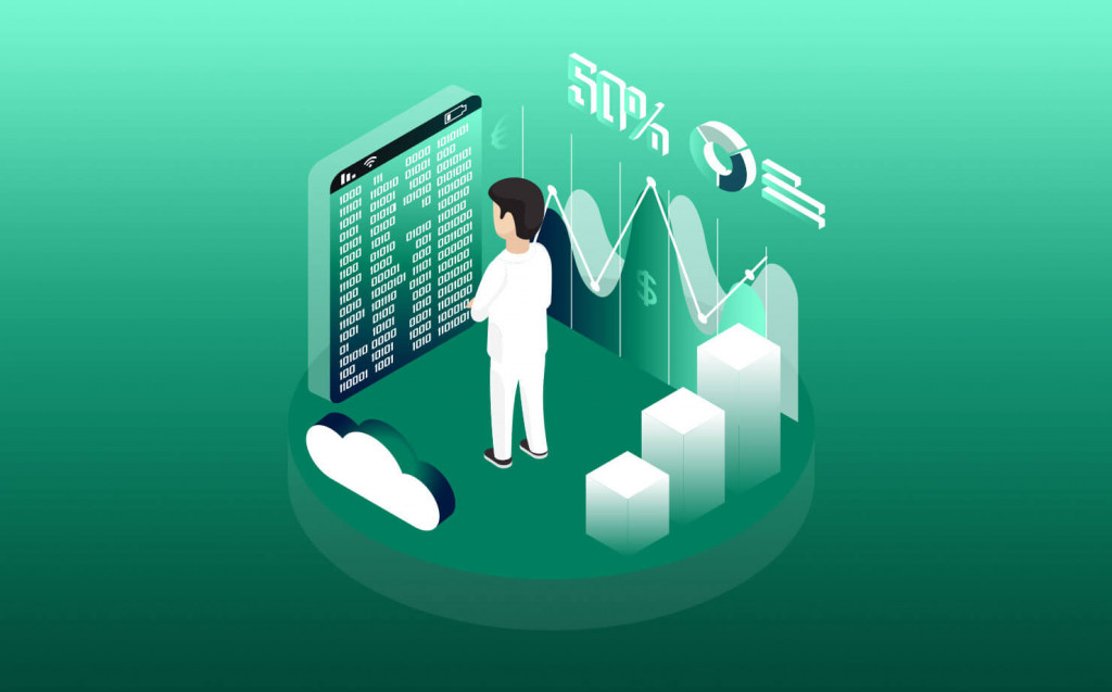 use-of-big-data-in-retail